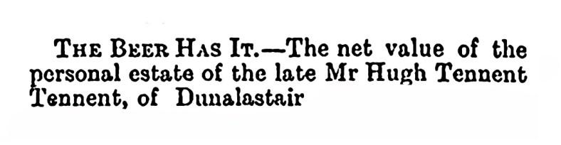 Dunalastair text (17)