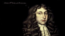 portrait of James Maule, 4th Earl of Panmure, [c1659-1723]