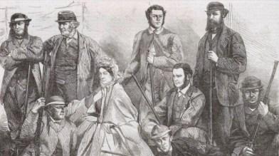 11 July 1872