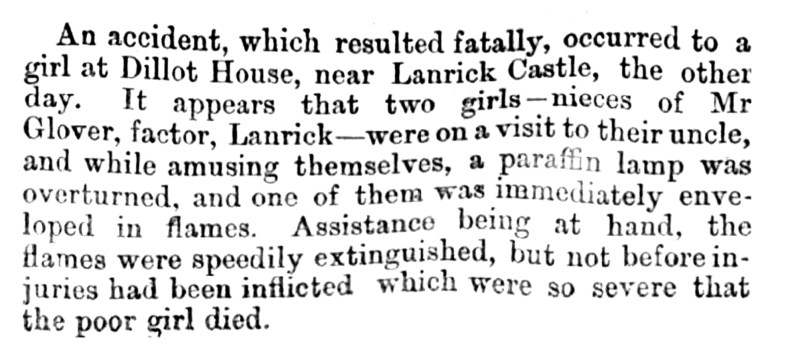 17 Feb 1870 Dillot