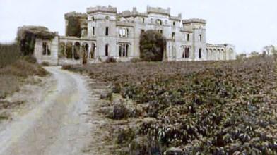 montrose_rossie_castle