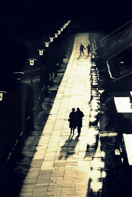 Robert Blomfield - An unseen archive (Edinburgh) (4)
