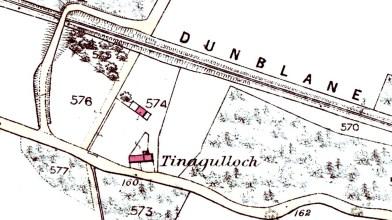 Tinagulloch 1863b