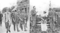 15 June 1914 Theodore Brinckman