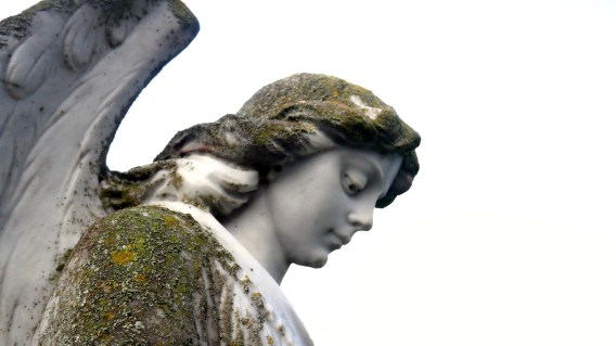Abertthven angel (1)