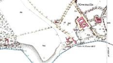 Newmiln 1865