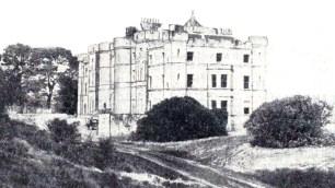1936b
