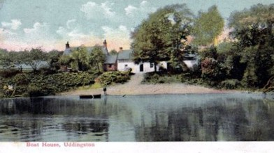 boathouse, blantyre (river clyde) (5)