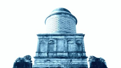 hamilton mausoleum and keepers hoose (19)
