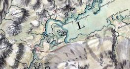 Kilnure 1750