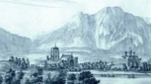 Dunkeld-SlezerTheatrumScotiae1693