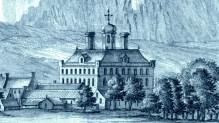 DunkeldHouse-SlezerTheatrumScotiae1693