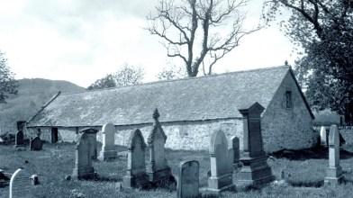 St Mary's Church, Grandtully (13)