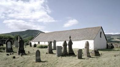 St Mary's Church, Grandtully (14)
