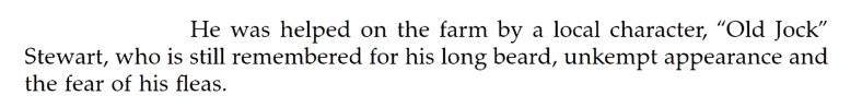 006 Alloa Inch (Forth Naturalist and Historian, 28)