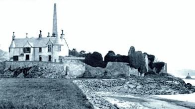 Dunglass, Henry Bell, Charles Rennie Mackintosh (10)