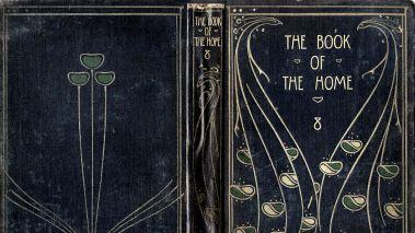 Dunglass, Henry Bell, Charles Rennie Mackintosh (16)