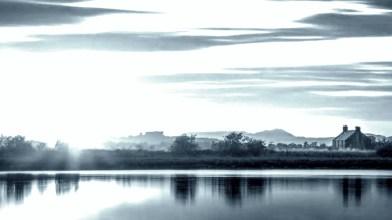 Inch island, River Forth, Alloa (13)