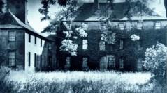 Tullibody House, river Forth (8)