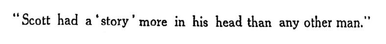 1816 - Robert Scott Moncrieff - by Raeburn (quote)