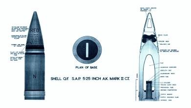 QF_5.25_inch_SAP_shell_AK_Mk_II_CT