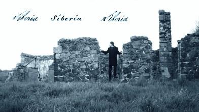 Siberia, Neuk of Fife 11 May 2019 (18) - Copy