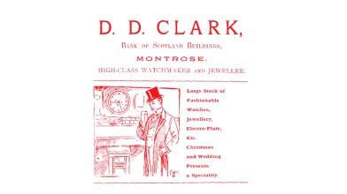 04 Montrose Year Book (1909)