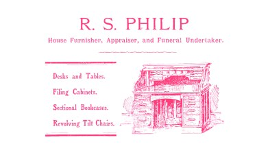 07 Montrose Year Book (1909)