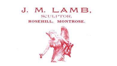 10 Montrose Year Book (1909)