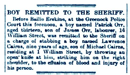 24 Dec 1890