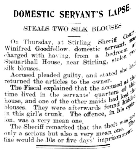 August 1915 - Copy