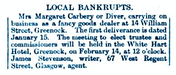 Feb 1884