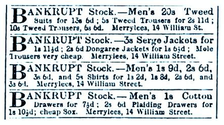 July 1891
