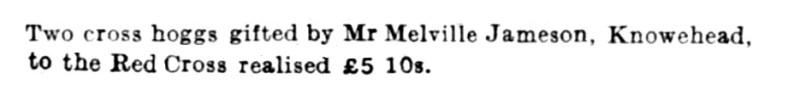 Sept 1941 Knowehead