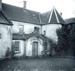 Steuarthall (Canmore) (3) - Copy