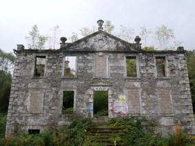 Woodbank House, Balloch - Tuesday 24 Sept 2019 (11)