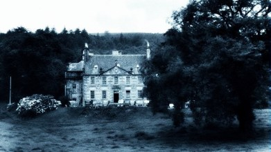 woodbank-hotel-before the fire-Balloch-2