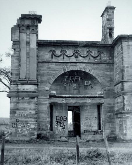 Balbardie House, Bathgate (11)