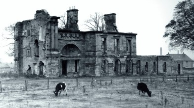Balbardie House, Bathgate (14)