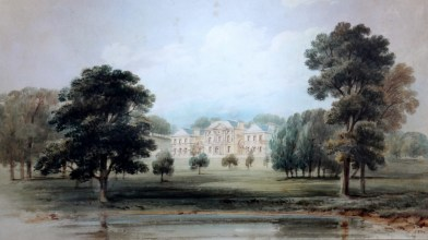 Balbardie House, Bathgate (15)