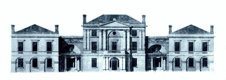 Balbardie House, Bathgate (16)