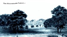 Balbardie House, Bathgate (17b)