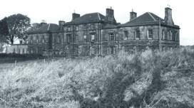 Balbardie House, Bathgate (5)
