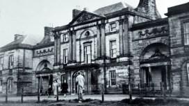 Balbardie House, Bathgate (9)