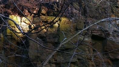 Drumdryan Quarry - Sunday 15 December 2019 (14)
