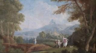 Delacour, William; Landscape*; University of Edinburgh; http://www.artuk.org/artworks/landscape-94083