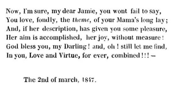 05 Whitehaugh, a poem