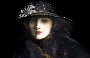 Gwendoline Churchill