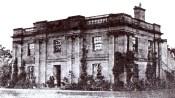 005 Gourdiehill House