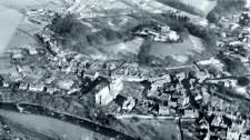 1928 Holmehill, Dunblane